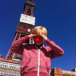 18 UK attractions you must visit for days out with the kids before they turn 12…..