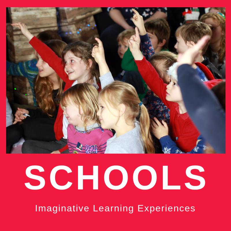 schools workshops