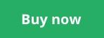 buy now treasure hunt