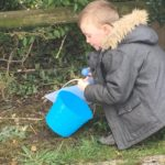 Brilliant ideas for an Easter Egg Hunts…and some top tips