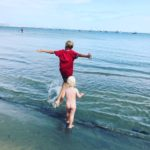 15 ideas for awesome children's summer holiday activities……